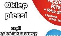 Badanie piersi przez telefon - Kamil Nosel Radio ZET
