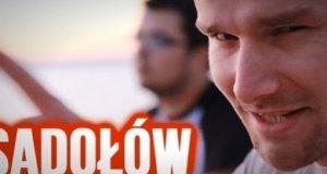 AdBuster feat. VlogMateusz - Sądołów SA