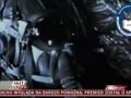 Nagranie z domu terrorysty - Tajny materiał ABW