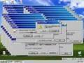 Windows Remix 3