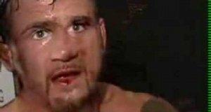 MMA na wesoło