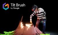 Rysowanie w 3D od Google!