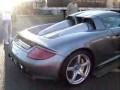 Jak załadować Porsche
