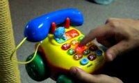 Czy to na pewno zabawka dla dzieci?