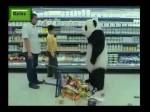 Panda, której nie można odmówić [wersja polska]