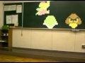 Mario w klasie