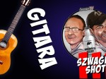 Gitara - Szwagier