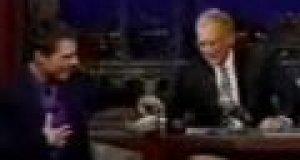 Wywiad z Tomem