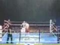 2 sekundowa walka