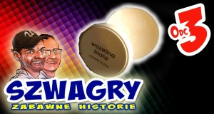 Szwagry: Zabawne historie #3