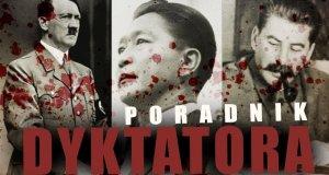 Jak zostać dyktatorem?