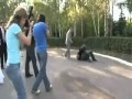 Fotograf i rosyjskie wesele