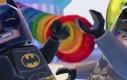 LEGO Dimensions  - Oficjalny, wesoły trailer