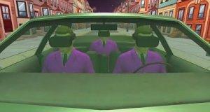 Mocny argument, żeby kupić Oculus Rift