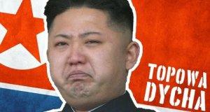 10 codziennych czynności zakazanych w Korei Północnej