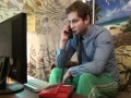 Dyrektor Internetu - Rozmowa z 13 latkiem
