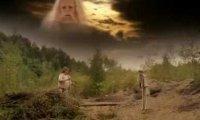 Próba wiary Abrahama