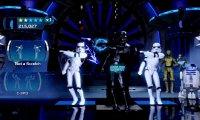Najnowsze Star Wars na xbox kinect