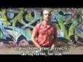 Jon Lajoie - I kill people