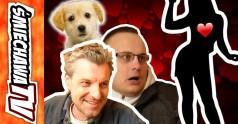 """Psie Walentynki """"u Szwagra"""""""