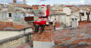 Wesołych Świąt - Remi Gaillard