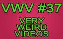 Bardzo dziwne filmiki, czyli BDF #37