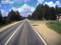Artysta na drodze