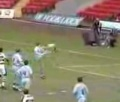 Najgłupszy gol