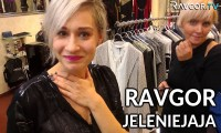 Komplementowanie ludzi - Ravgor & Jeleniejaja