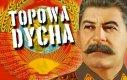 10 faktów na temat Józefa Stalina
