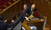 Demokracja po ukraińsku