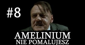 Hitler o Amelinium