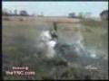 Wypadki motoryzacyjne