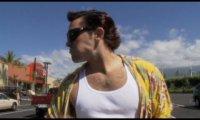 Ace Ventura ratuje świnkę morską