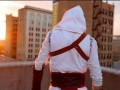 Assasin Creed - Freerunning