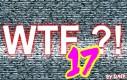 Mix WTF #17
