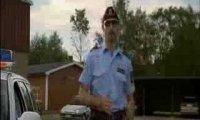 Super policjant