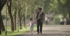 """""""Historia mojego taty"""". Opowieść chińskiej dziewczynki o tacie, który coś ukrywa..."""