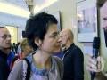 Pyta.pl vs Feministki - IV Kongres Kobiet
