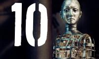 10 nowocesnych technologii stworzomych w przeszłości
