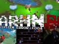 System Error - #004: Kaprysowo