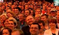Kabaret Młodych Panów - Wielka Orkiestra Budżetowej Pomocy