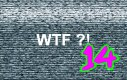 Kompilacja WTF, czyli mroczna strona internetu