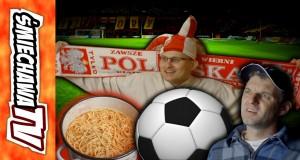 "Piłka nożna ""u Szwagra"""