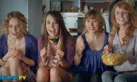 5 Reklam z ukrytym poczuciem humoru