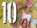 10 najdziwniejszych zabawek