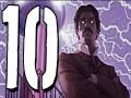 10 skradzionych wynalazków