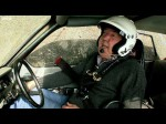 Top Gear - Reliant Robin