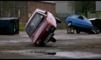Top Gear - Reliant Robin