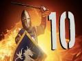 10 nietypowych broni